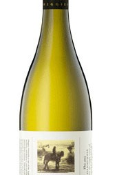 Heggies Vineyard Chardonnay 2008