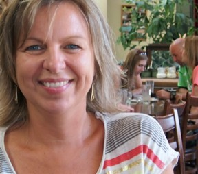 A Day In The Life of Culinary Tour Guide & Taste Mastermind Kathy McAree