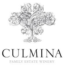 First Look: Culmina Family Estate Winery