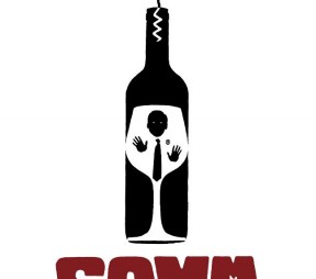 SOMM - VIP Wine Tasting and Canadian Premiere