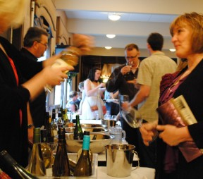 Spring Wine Awards: 2013 Best of Varietal recap