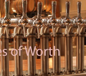 Wines of Worth – Canadian Winemaking Mavericks