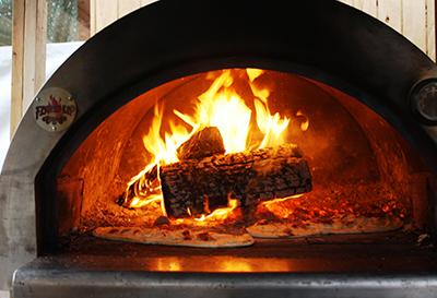 3 Flammkuchen